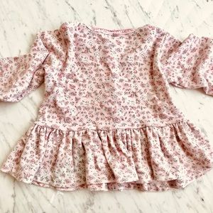 Laura Ashley Baby (pre owned)